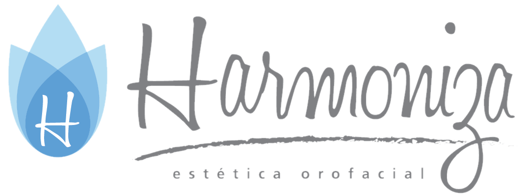 Harmoniza